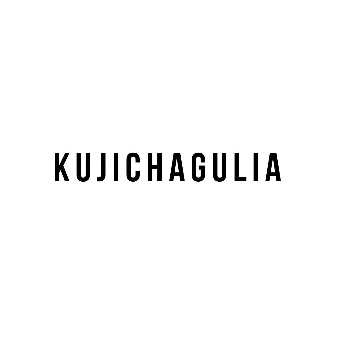 Habari Gani? The second principle is Kujichagulia or Self-Determination: to define ourselves, name ourselves, create for ourselves, and speak for ourselves. #kwanzaa