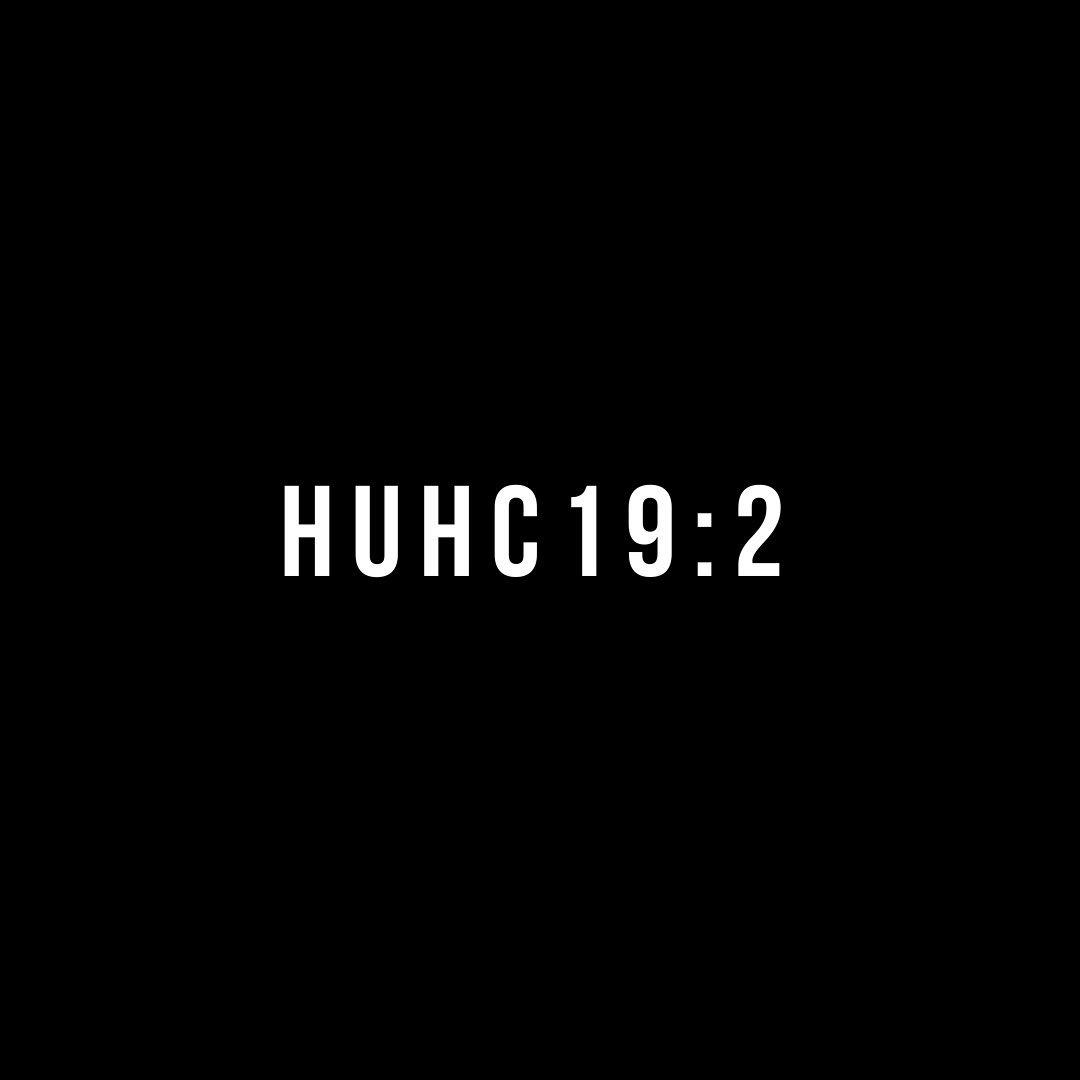 Howard Homecoming 2 of 3. . . . #mayseemeinDCatHowardHomecoming #latergram #huhc #huhc19 #howarduniversity