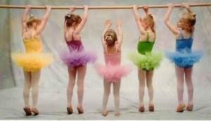 danza_bimbe