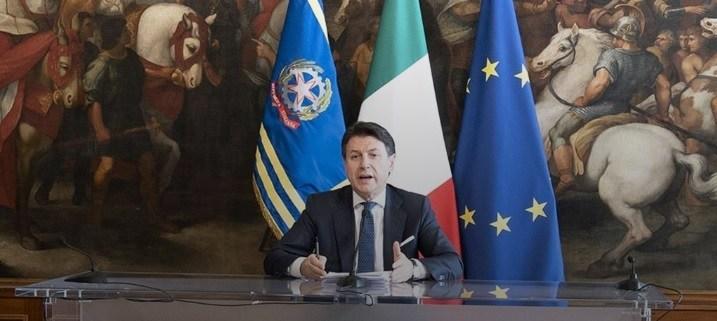 #Covid19 Il decreto #CuraItalia chiude i centri diurni per i disabili