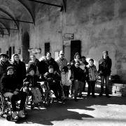Conoscenza e utilizzo del territorio- visita ai musei del Castello Visconteo
