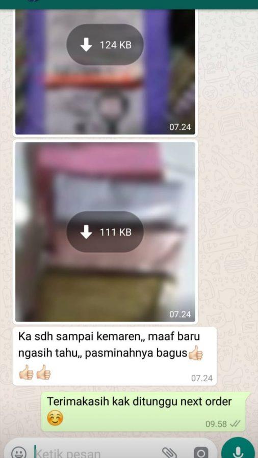 WhatsApp Image 2020-03-19 at 8.26.41 AM (1)