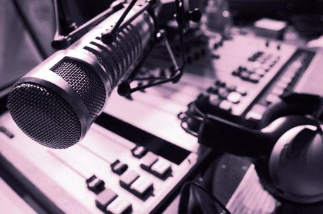 El intento fallido de abrir una emisora de radio cristiana en Santa Isabel