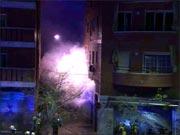 explosion_12_01_06.jpg