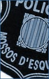Mossos D esquadra