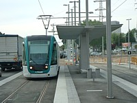 trambaix