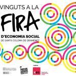 fira economia social