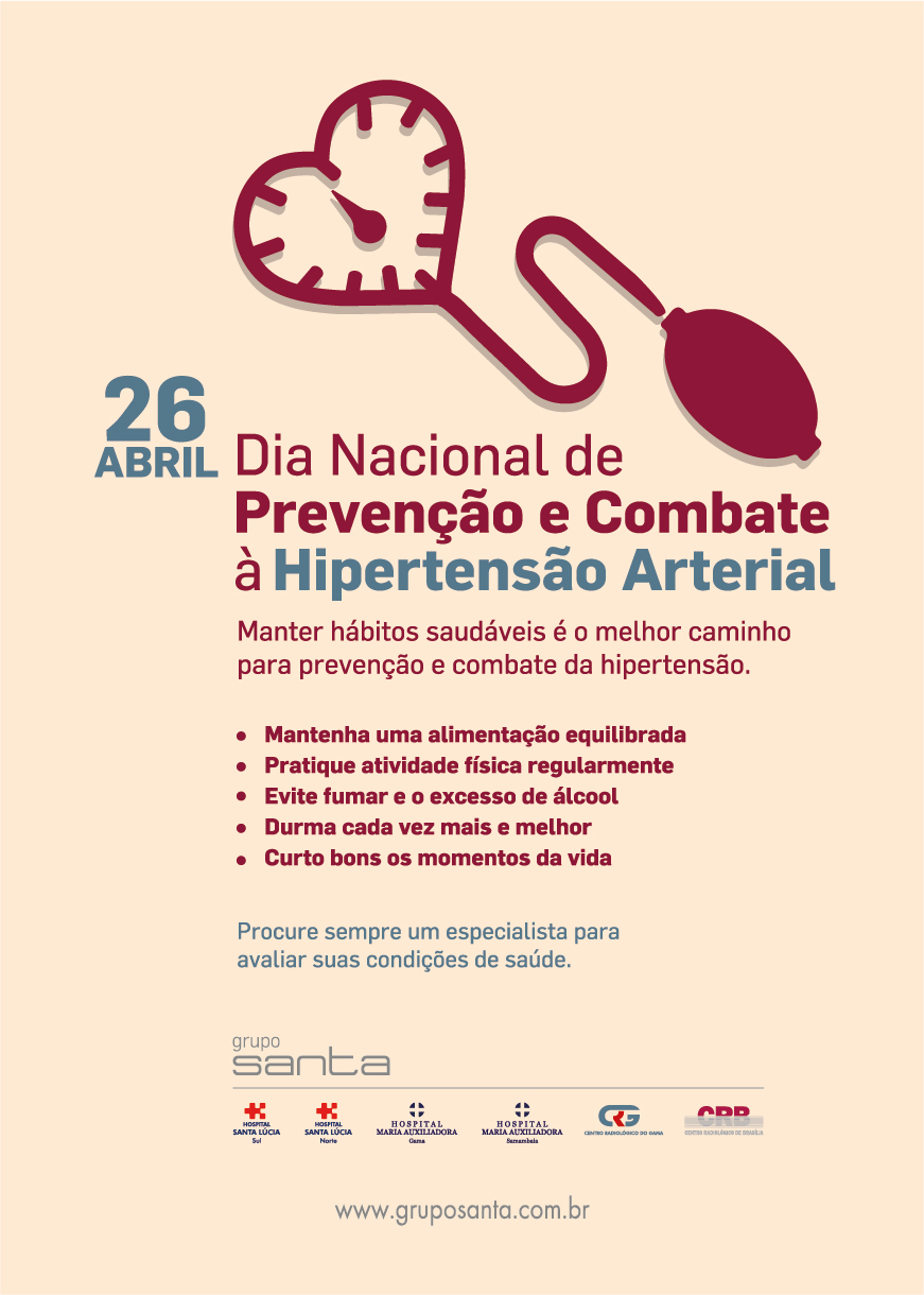 EmailMKT-Campanha Hipertensão-02