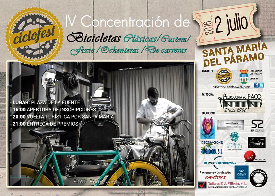 ciclofest2016