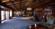 Santa Maria Ca Hotel Reservations - Inn
