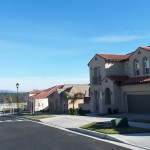 Providence Landing in Vandenberg Village, CA
