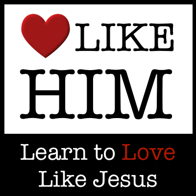 Love-Like-Jesus-button_001