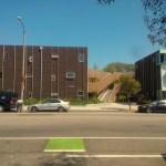 CCSM Building