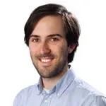 Carter Rubin, member of the Santa Monica Next advisory board