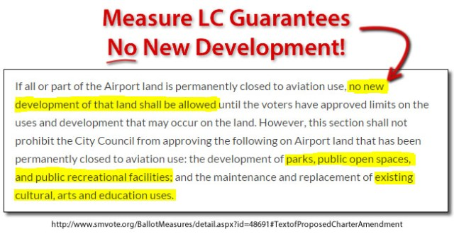 measure-lc-no-new-development