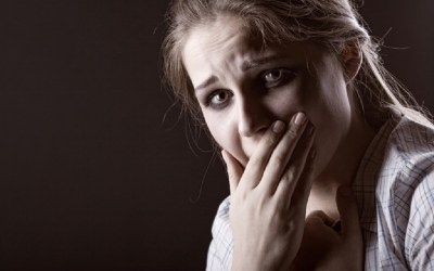 Síndrome do Pânico – saiba como se cuidar