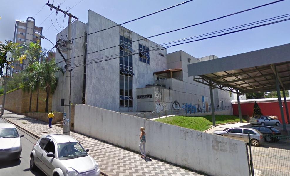 Teatro Sílvio de Mattos recebe espetáculo beneficente