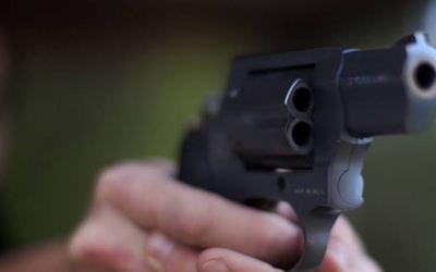 Autores de crimes em sítios na região são presos