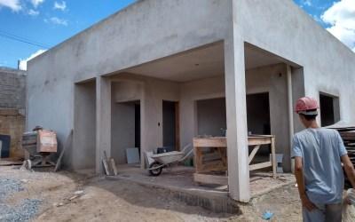 CREAS irá ganhar nova sede no bairro de Lourdes