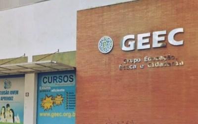 Instituição é inaugurada em Itaúna e inicia Programa Inclusão Aprendiz