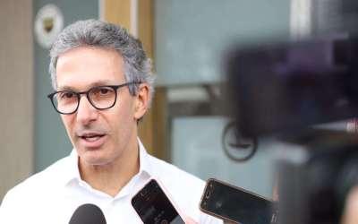 Romeu Zema tem passaporte e cidadania falsos cassados pela polícia italiana