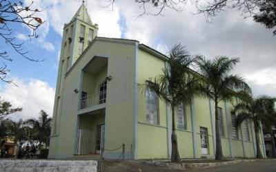 Povoado de Angicos recebe 1º Circuito Gastronômico