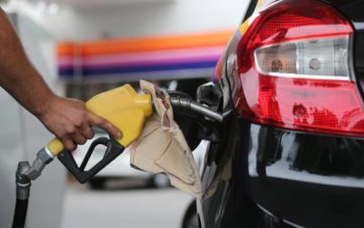 Petrobras reduz preços da gasolina e do diesel nesta terça-feira