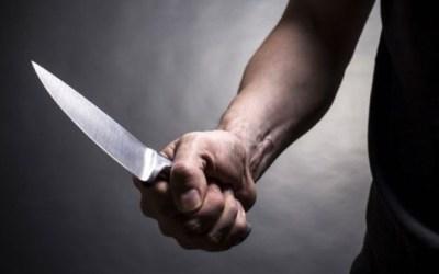 Suspeito de matar homem com facada no pescoço se apresenta em Divinópolis