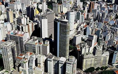 Governo diz que juro do crédito imobiliário vai cair