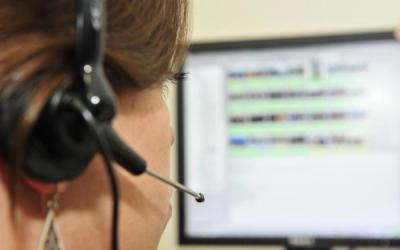 MP aplica multa de R$ 10 mi à Vivo por ligação de telemarketing indevida