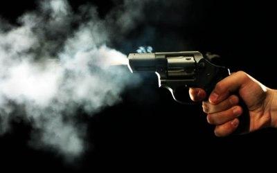 Menor é baleado na cabeça; Civil investiga o caso