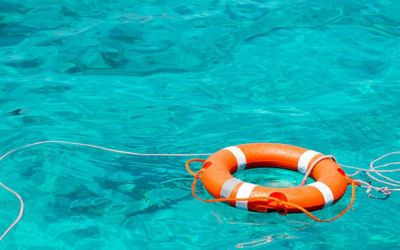 Mulher morre após se afogar em Itaúna