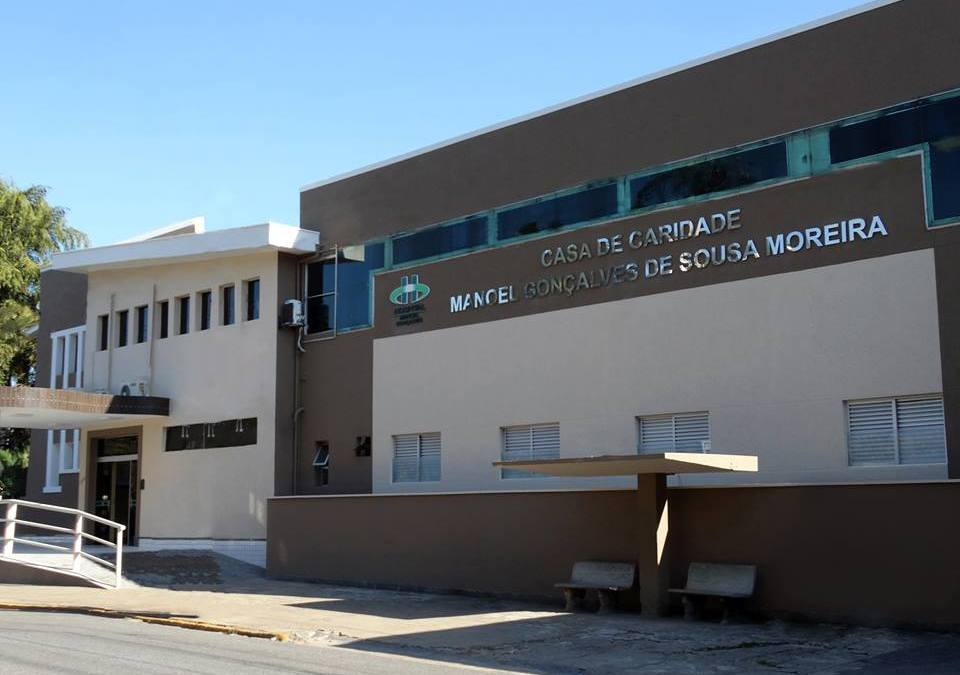 Mulher procura hospital em Itaúna após ingerir cerveja Belorizontina