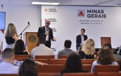 Governo de MG lança campanha contra dengue
