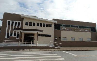 Bombeiros farão simulado no hospital de Itaúna