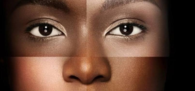 Consciência Negra terá semana de atividades em Itaúna