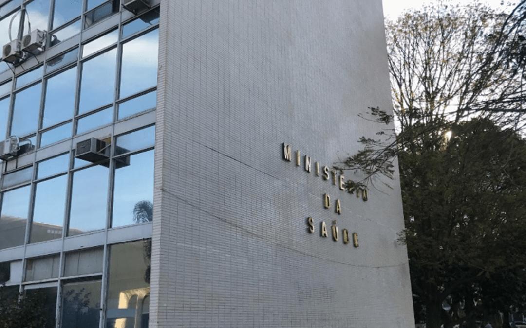 Ministério da Saúde destinará verbas a municípios com base em desempenho
