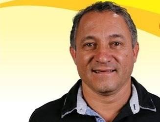 Joselito Gonçalves sera o suplente de vereador afastado