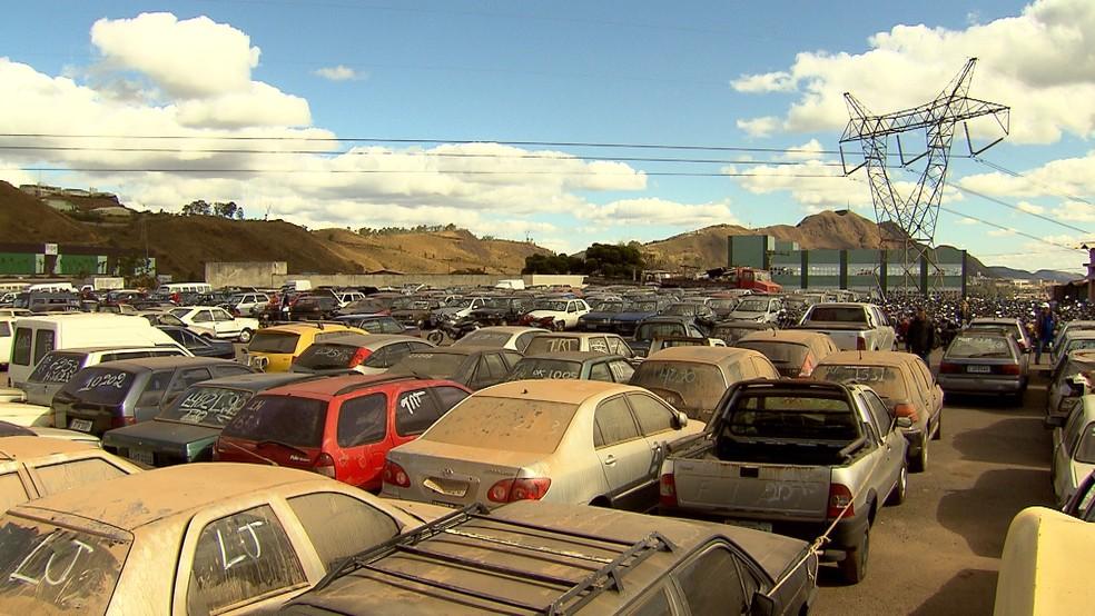 Delegados e policiais embolsaram mais de R$ 19 milhões em propina