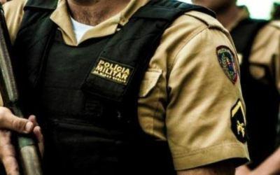 Na região, 20 mil pessoas foram presas em 2019