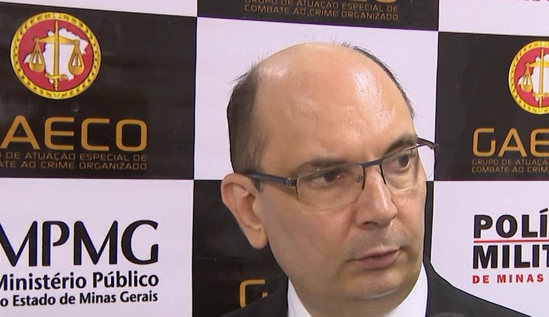 Gaeco detalha esquema envolvendo superfaturamento na Câmara de Itaúna