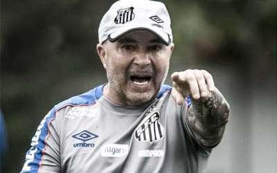 Atlético oficializa saída de Vágner Mancini