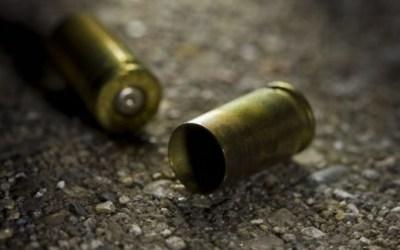 Adolescente é assassinado em Divinópolis