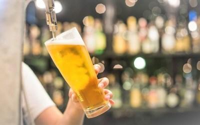 Dono de bar é multado em R$ 8 mil por descumprir medidas