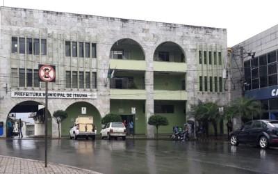 Prefeitura publica nova portaria; comércio continuará fechado