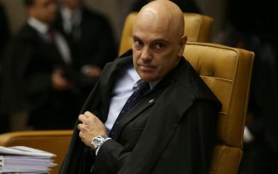 Ministro cita 'milícias digitais' e repudia agressões e ameaças a jornalistas