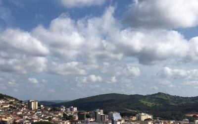 Sobe para 12 o número de casos confirmados em Itaúna