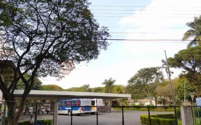 Mais 1 morte e 58 casos positivos de Covid registrados em Itaúna