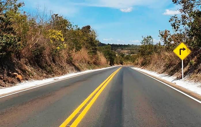 Rodovias de MG terão operações e restrição de tráfego no feriado