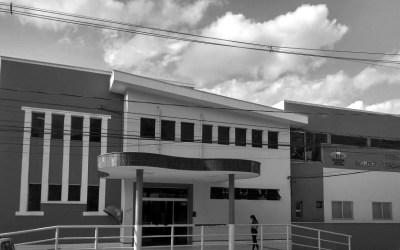 Boletim confirma cinco mortes e Itaúna ultrapassa 230 óbitos